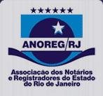 Agente credenciado ANOREG / RJ